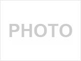Фото  1 Отливки и литье из сталей, чугунов алюминиевых и медных сплавов под Заказ 53481